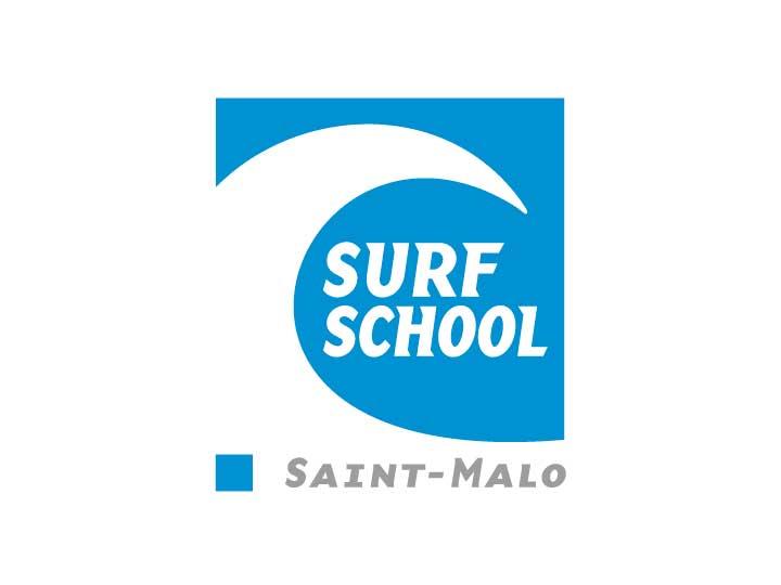 Fond-SurfSchool