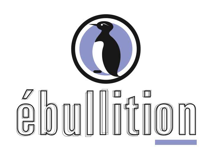 LOGO_EBULITION