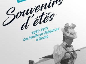 EXPOSITION SOUVENIRS D'ÉTÉ