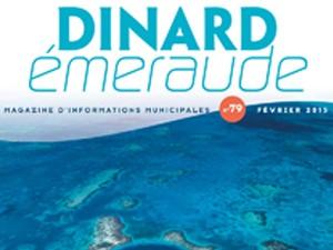 Dinard Emeraude