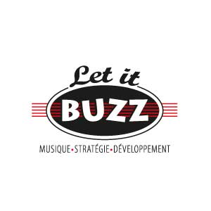 LET IT BUZZ