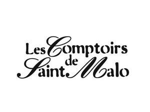 LES COMPTOIRS DE SAINT-MALO