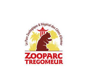 Zoo de Tregomeur